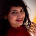 Aarti More