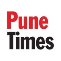 Pune Times