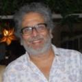 Vijay Kenkre